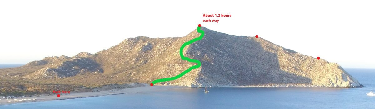 Hiking_route