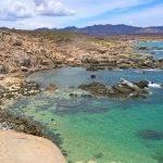 Mermaid_Bay_Beach_Snorkeling