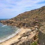 Trail_to_Mermaid_Beach